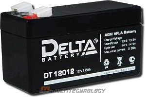 Delta DT 12012