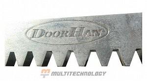 DoorHan RACK-8